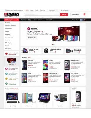 adgjm.ru домен для мобильных телефонов
